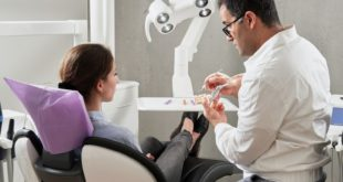 How Does Dental Insurance Work In Florida?