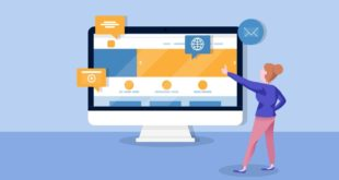 <strong>How To Create A Secure Website? Check Out The Best Strategies</strong>