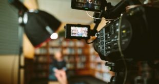 What Is a Settlement Documentary?
