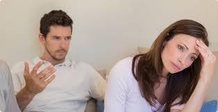 مدمن المخدرات والزواج