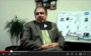 ILC Immigrant Entrepreneur Mahmud Jafri