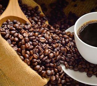 Combien coute le café en grains ?
