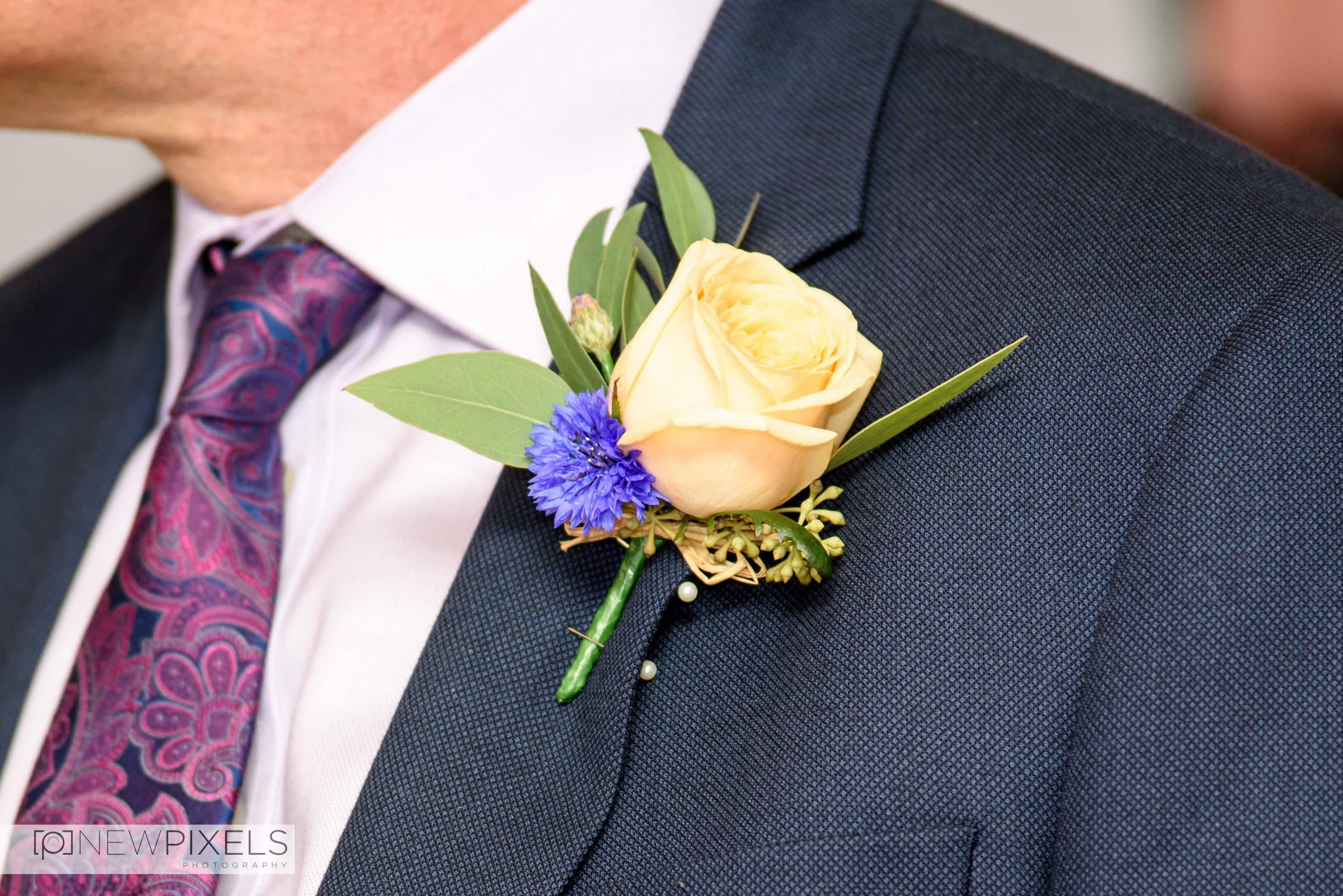 Ware Wedding Photography with New Pixels -6