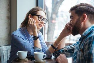 هل يمكن الزواج من مدمن متعافي