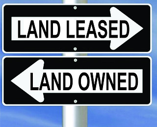 The Pros and Cons of Land Lease Home Purchases