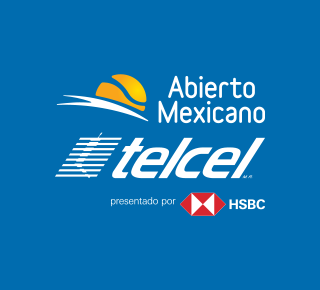 メキシコオープン