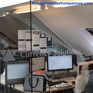 currencysolutionsoffices1-min