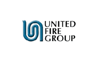 united fire group logo