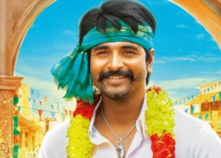 Seema Raja box office collection Day 4
