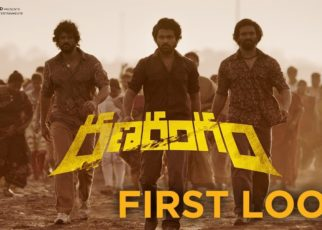 Ranarangam telugu Box Office Collection Day 13