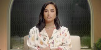 Demi Lovato: Dancing with the Devil premieres in March