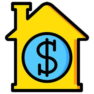underground oil tank real estate sale