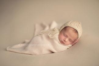 des moines iowa newborn photographer baby photography iowa new born photographer best newborn photographer des moines