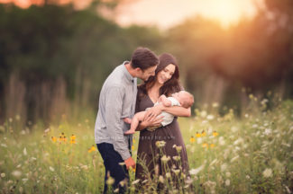 des moines-iowa-photographer-summer-fall-family-pictures