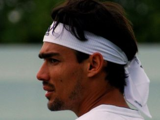 Fabio Fognini v Salvatore Caruso live streaming and predictions