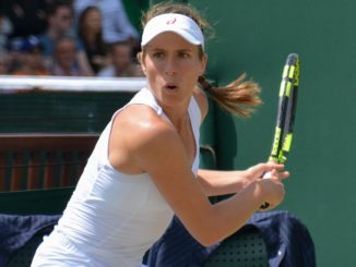 Johanna Konta v Victoria Azarenka live streaming and predictions