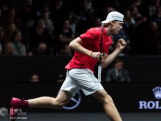 Denis Shapovalov v Ugo Humbert live streaming and predictions