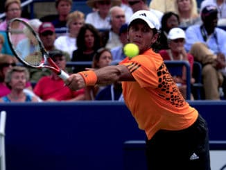 Fernando Verdasco v Ilya Ivashka Live Streaming, Prediction