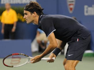 Will there be spectators at the US Open?