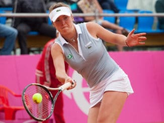 Elina Svitolina v Jessica Pegula live streaming and predictions