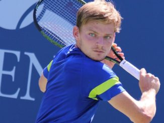 David Goffin v Marin Cilic Live Streaming & Predictions