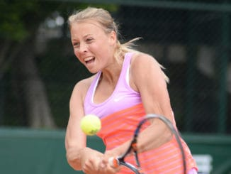 Anett Kontaveit v Svetlana Kuznetsova Live Streaming, Prediction