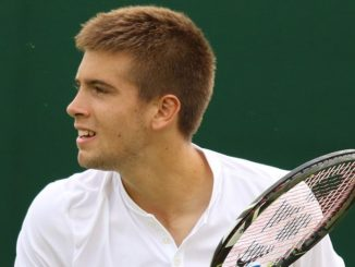 Borna Coric v Guido Pella Live Streaming, Prediction