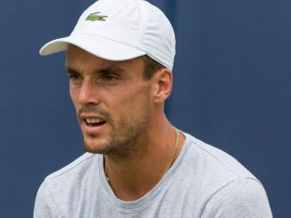 Roberto Bautista Agut v Peter Gojowczyk live streaming and predictions