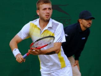 Dan Evans v Taylor Fritz Live Streaming and Predictions