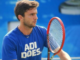 Aljaz Bedene v Gilles Simon live streaming and predictions