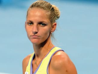 Karolina Pliskova v Petra Martic Live Streaming, Prediction