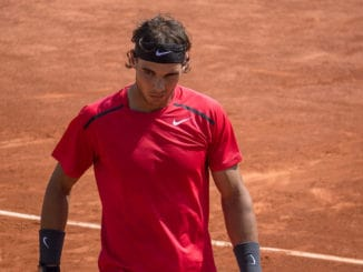 French Open quarterfinals for 2020 live streaming
