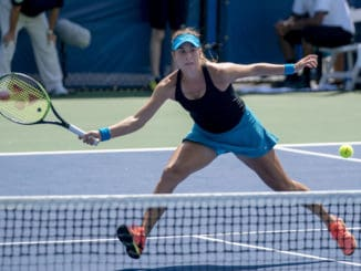 Belinda Bencic v Paula Badosa live streaming and predictions