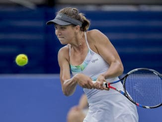 Patricia Maria Tig v Saisai Zheng live streaming and predictions