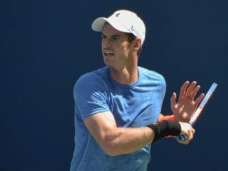 Andy Murray v Robin Haase Live Streaming & Prediction
