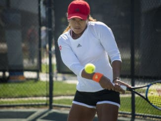 Naomi Osaka v Caroline Garcia live streaming and predictions