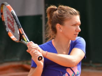 Simona Halep v Ekaterina Alexandrova live streaming and predictions