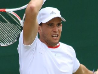 Alexander Zverev v Dominic Thiem Live Streaming & Prediction