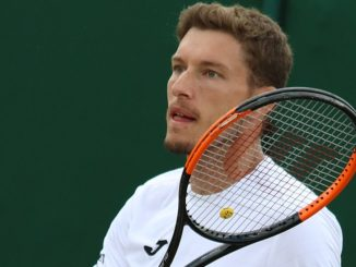 Pablo Carreno Busta v Grigor Dimitrov live streaming and predictions