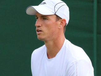 Dennis Novak v Peter Gojowczyk Live Streaming, Prediction