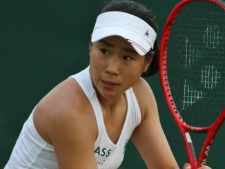 Nao Hibino v Leonie Kung live streaming and predictions