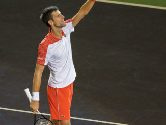 Novak Djokovic v Jannik Sinner live streaming and predictions