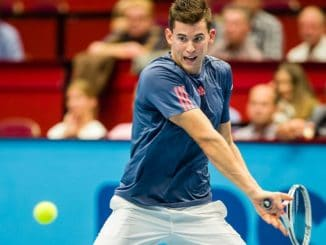 Dominic Thiem v Aslan Karatsev Live Streaming & Predictions