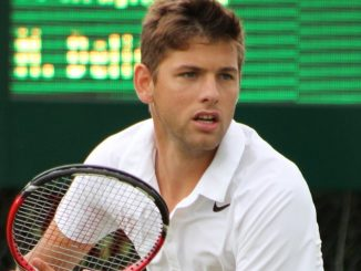 Filip Krajinovic v Nikola Milojevic live streaming and predictions