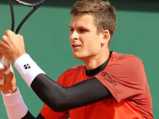 Hubert Hurkacz v Alejandro Davidovich Fokina Live Streaming, Prediction