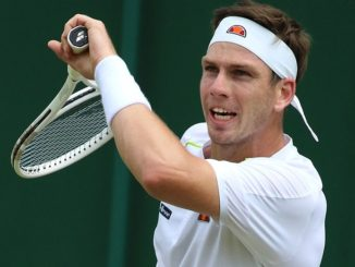 Cameron Norrie v Juan Cruz Aragone Live Streaming, Prediction