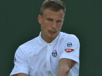 Marton Fucsovics v Henri Laaksonen Live Streaming, Prediction