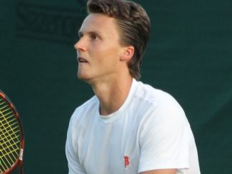 Jozef Kovalik v Facundo Bagnis live streaming and predictions