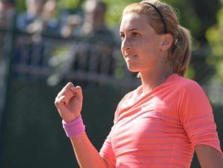 Petra Martic v Yulia Putintseva live streaming and predictions