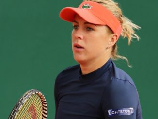 Anastasia Pavlyuchenkova v Madison Keys Live Streaming, Prediction